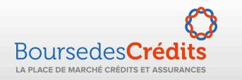 logo-boursedescredits.com